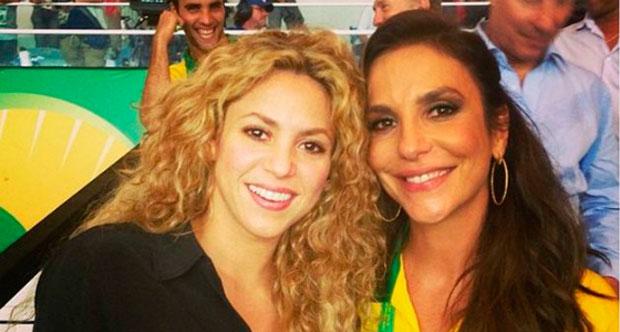 Shakira-e-Ivete-Sangalo-na-final-da-Copa