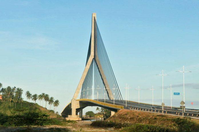 Estado-investe-mais-de-R-200-milhes-em-pontes-na-Bahia