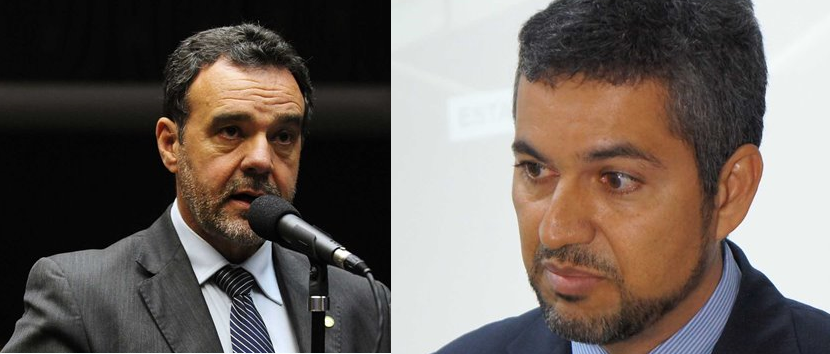 Presidente-do-PCdoB-desqualifica-Elmo-Vaz