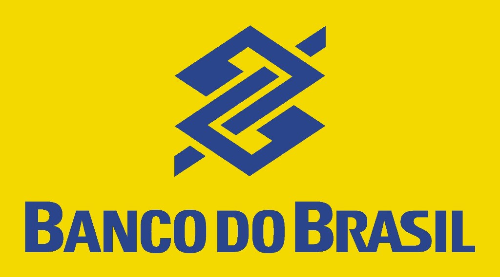Banco-do-Brasil-de-Ibitit-volta-a-operar-normalmente