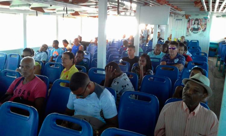 Travessia-Salvador-Mar-Grande-retomada-nesta-tera