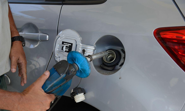 Fim-de-Mundo-Preos-de-gasolina-diesel-e-gs-aumentam-nas-refinarias