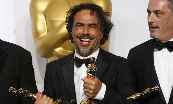 Em-Oscar-repleto-de-discursos-polticos-Birdman-conquista-prmio-de-melhor-filme