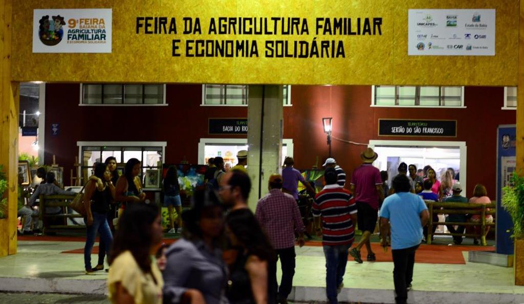Abertas-inscries-para-Feira-Baiana-da-Agricultura-Familiar