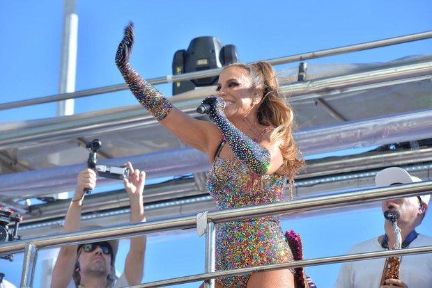 Ivete-lidera-ranking-de-exposio-durante-o-Carnaval-2017