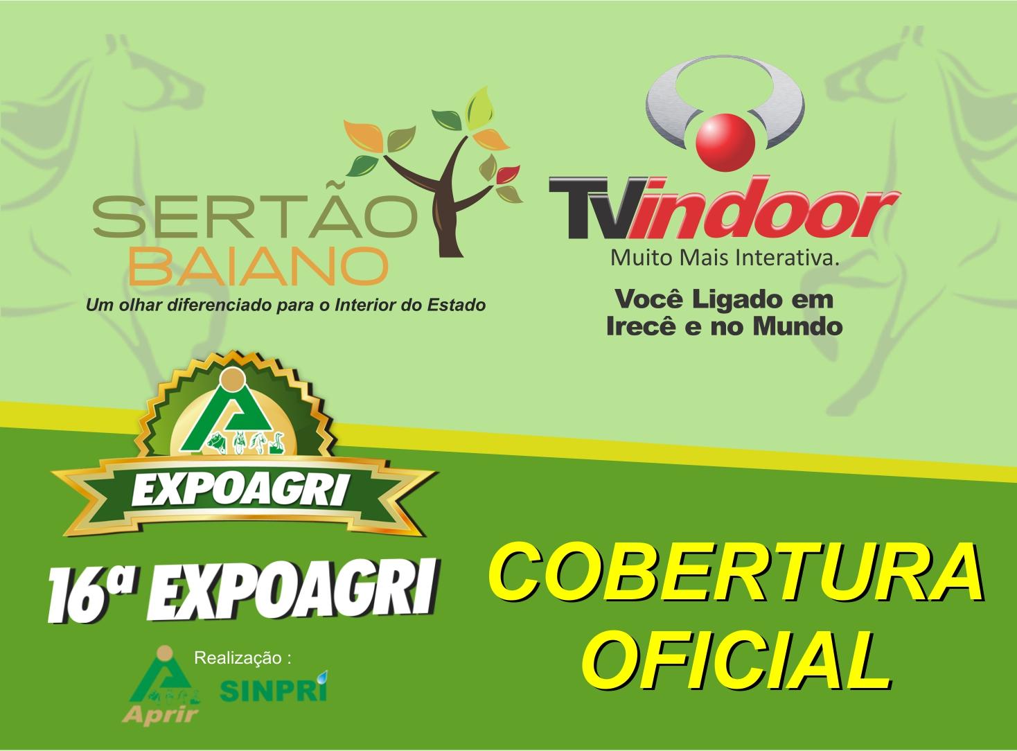 Serto-Baiano-e-Artmdia-na-cobertura-oficial-da-16-EXPOAGRI