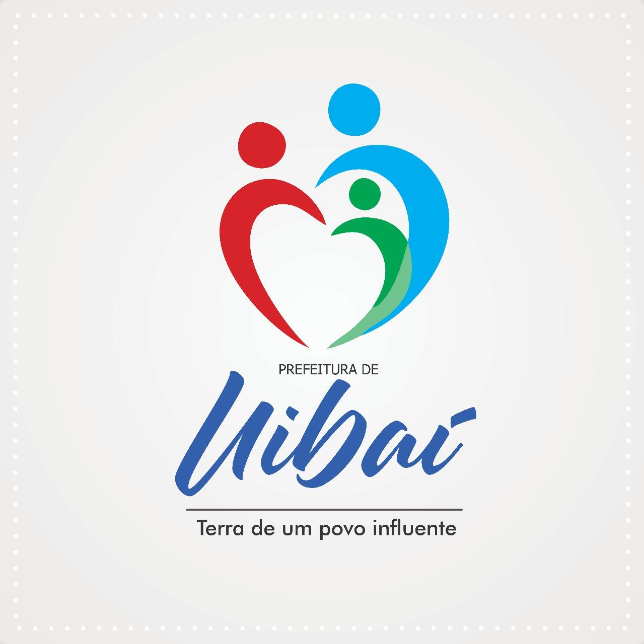 Uiba-lana-nova-identidade-visual-e-cria-canal-de-Comunicao-no-Facebook