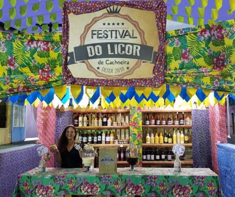 Festival-do-Licor-de-Cachoeira-abre-cadastro-para-produtores