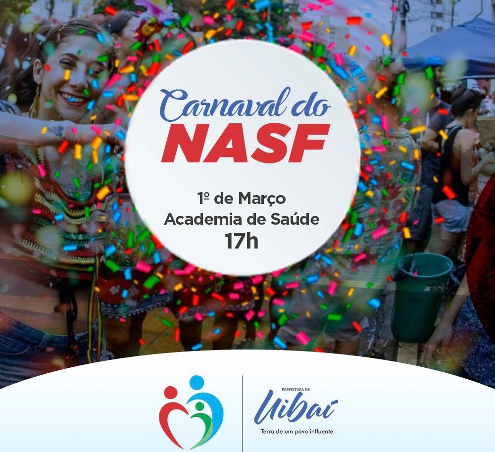 Venha-curtir-o-Carnaval-do-NASF-em-Uiba