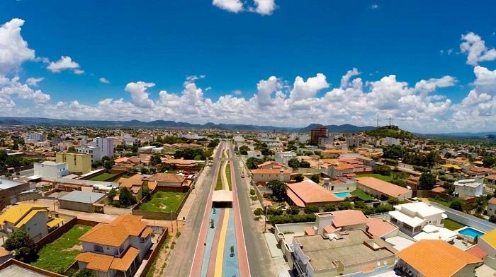 Decreto-que-entregou-chave-de-Guanambi-a-Deus-inconstitucional