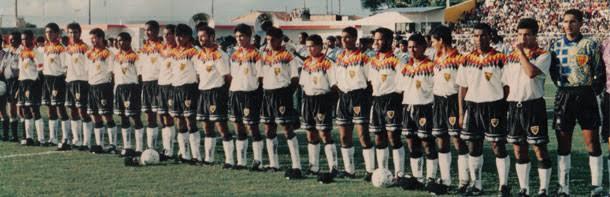 No-s-BaVi-saiba-quais-times-baianos-j-disputaram-a-1-diviso-do-Brasileiro