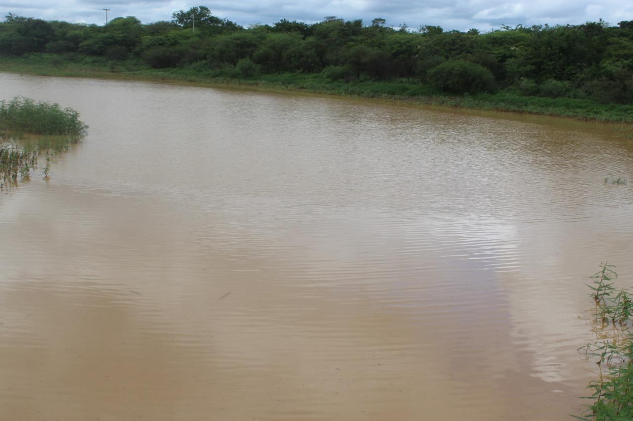 Cafu-viabiliza-mais-de-R-25-milhes-para-revitalizao-do-Aude-do-Riacho