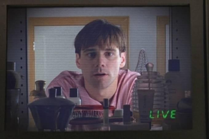 Aps-20-anos-O-Show-de-Truman-se-torna-realidade