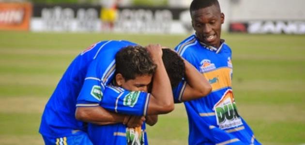 Jacobina-e-Vitria-da-Conquista-disputam-final-da-Copa-Governador
