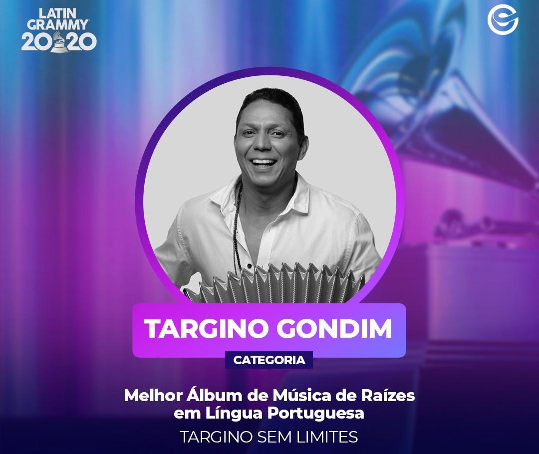 Targino-Gondim-concorre-a-Grammy-Latino