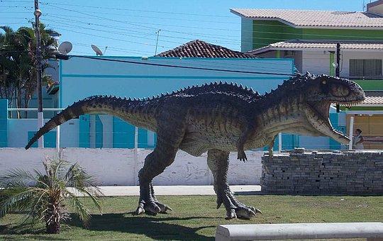 Conhea-a-cidade-da-Bahia-que-tem-seu-Parque-dos-Dinossauros