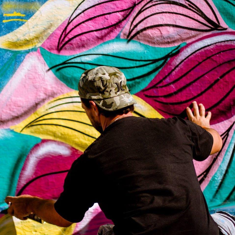 Obra-de-arte-com-mais-de-300-metros-ser-pintada-em-parede-urbana-de-Salvador