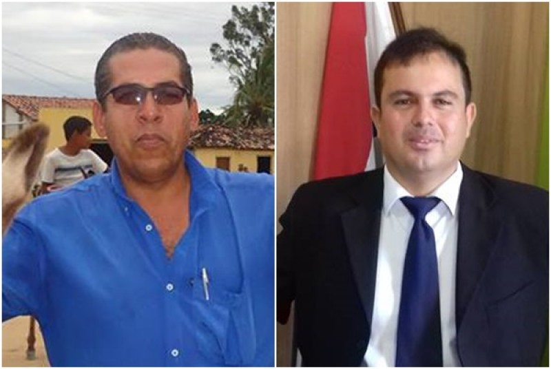 Justia-cassa-mandato-de-dois-vereadores-de-Baixa-Grande-por-compra-de-votos