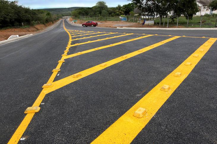 Estrada-Gameleira-do-Jacar-lanado-edital-para-recuperao-do-trecho-entre-Gabriel-e-Variante-II