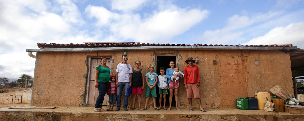 Briga-por-posse-de-terras-ameaa-mil-famlias-no-serto-da-Bahia
