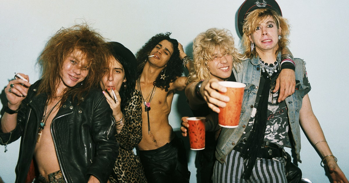 Appetite-for-Destruction-completa-30-anos