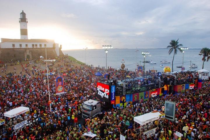 Cidade-da-Msica-ser-tema-de-carnaval-em-Salvador