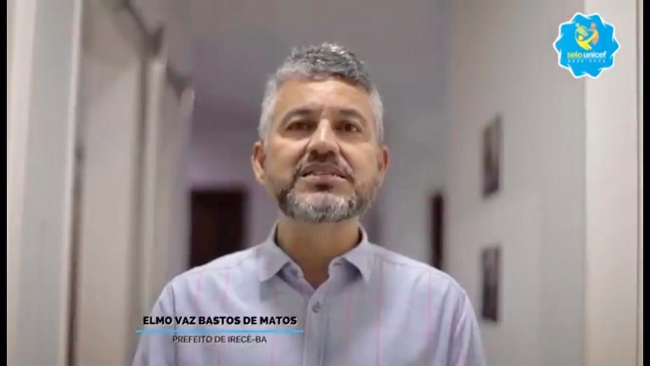 Elmo-Vaz-lidera-campanha-pelo-Selo-Unicef