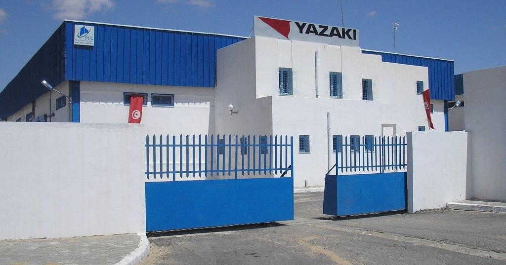Yazaki-ameaa-fechar-as-portas-e-se-instalar-em-Sergipe