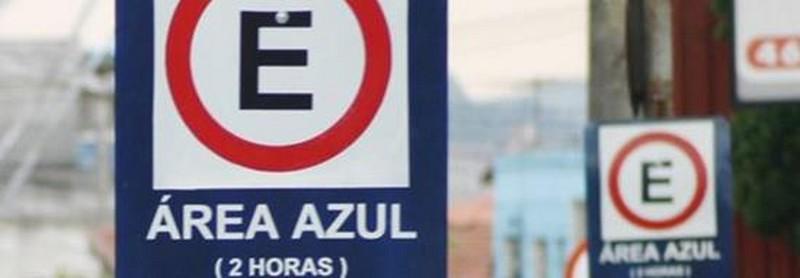 Zona-Azul-em-Irec-saiba-como-funcionar-o-sistema-de-estacionamento-rotativo-na-cidade