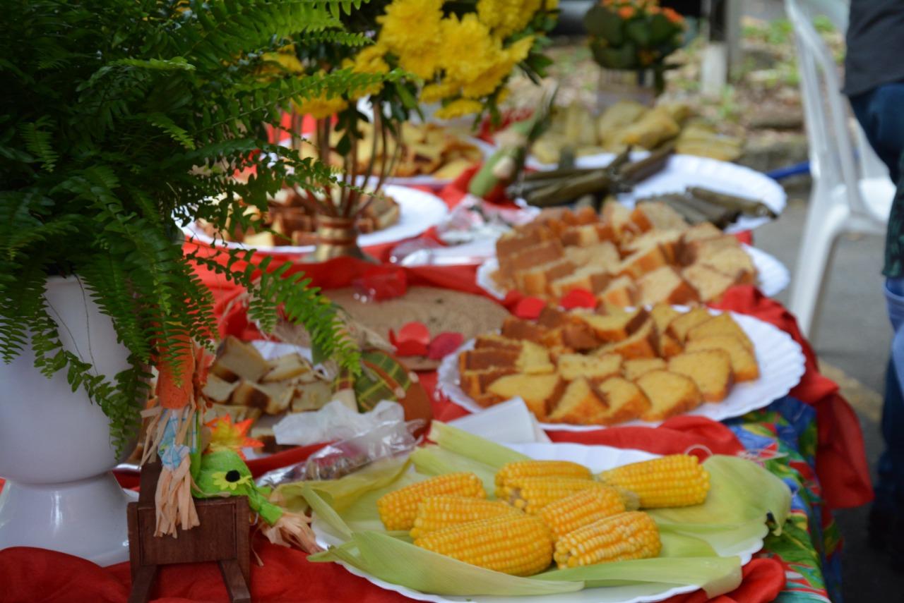 Agricultura-familiar-d-sabor-ao-So-Joo-da-Bahia