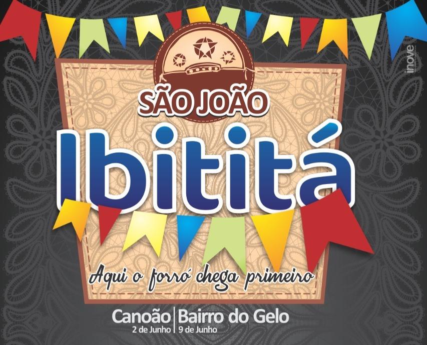 Ibitit-anuncia-o-melhor-So-Joo-antecipado-da-Bahia
