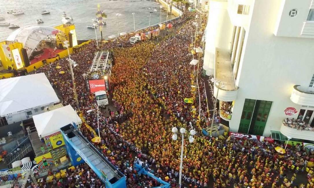 Vereadores-aprovam-fim-do-carnaval-em-Salvador-na-Quarta-feira-de-Cinzas