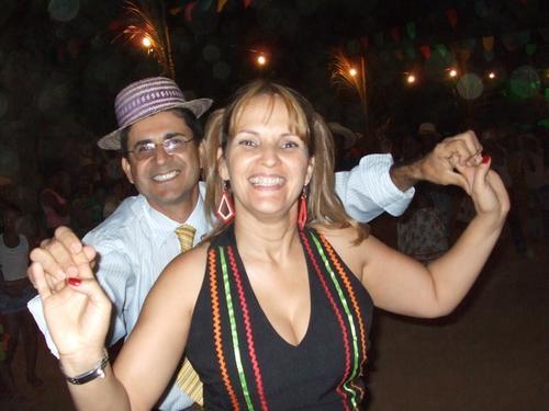 Ibitit-em-deciso-definitiva-Dr-Chiquinho-se-torna-FICHA-SUJA
