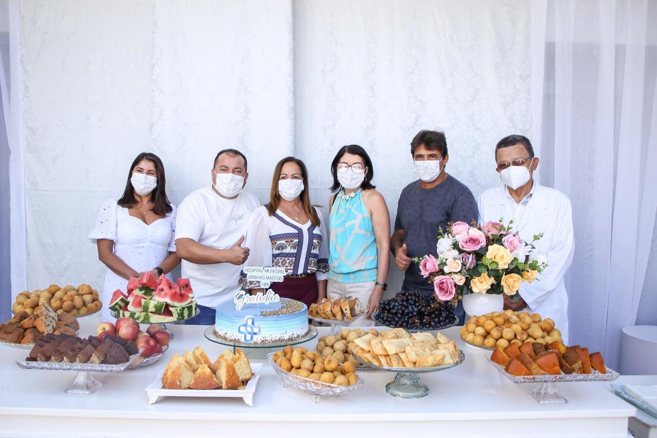 Hospital-de-Ibitit-comemora-1-ano-com-quase-8-mil-atendimentos