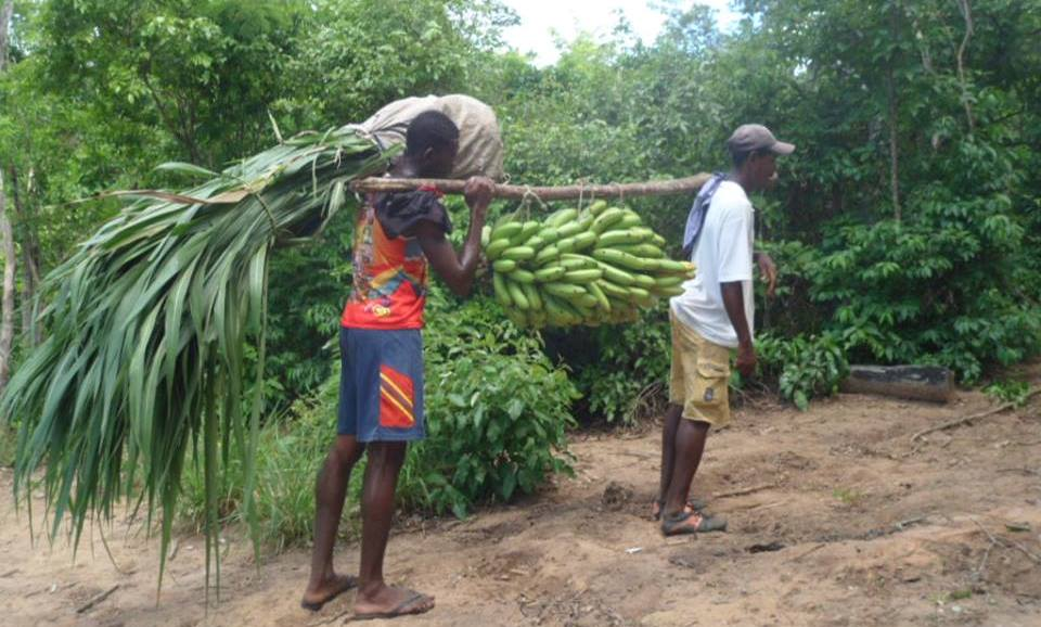 Duas-lideranas-quilombolas-so-assassinadas-na-Bahia-em-uma-semana