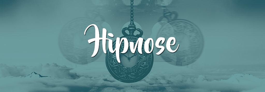 Associao-Baiana-de-Hipnose-promove-curso