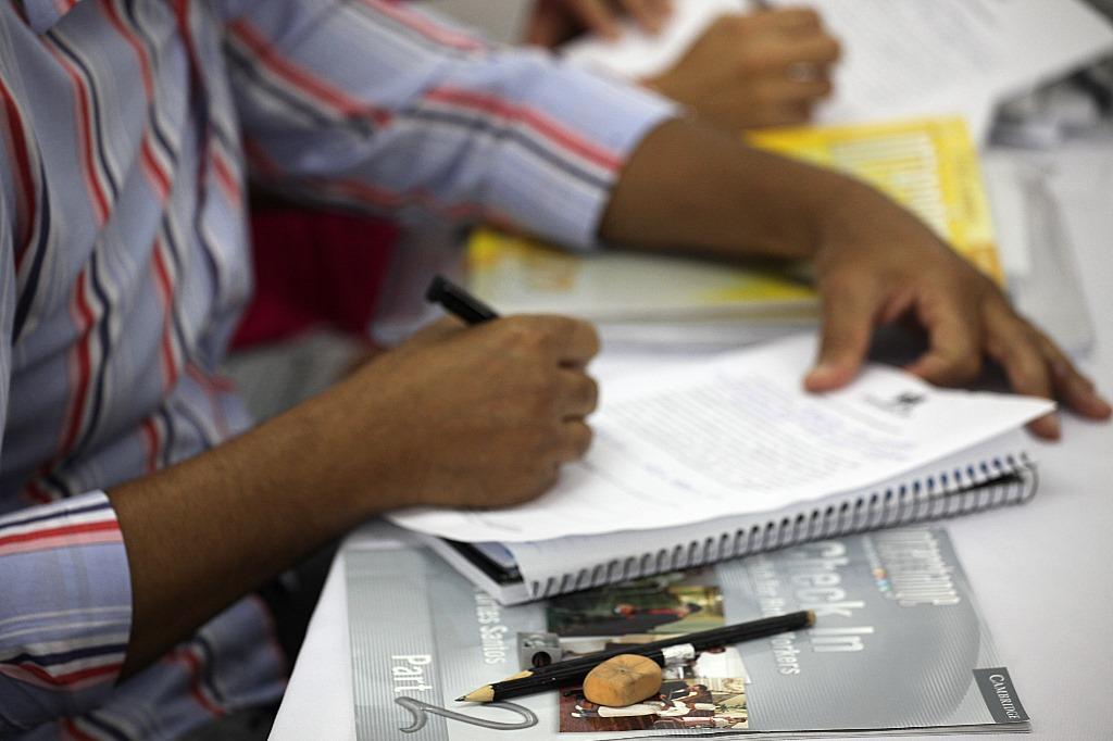 Prefeitura-de-Irec-oferece-novos-cursos-do-PRONATEC