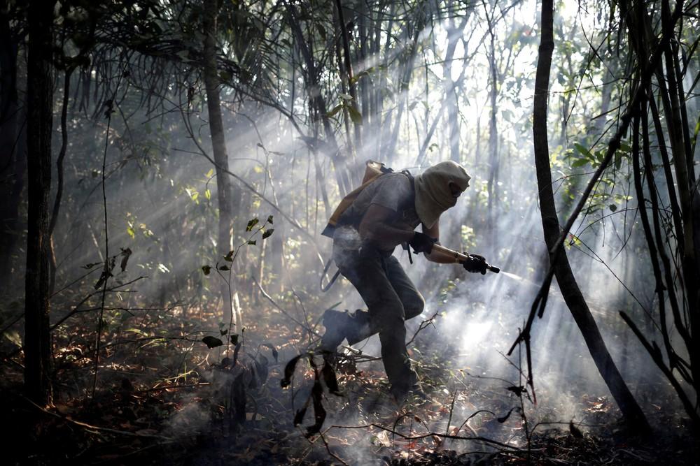 Abertas-inscries-para-nova-formao-da-Brigada-de-Preveno-e-Combate-aos-Incndios-Florestais