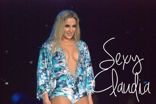 Quero-vir-sexy-diz-Claudia-Leitte-sobre-Carnaval-no-Rio