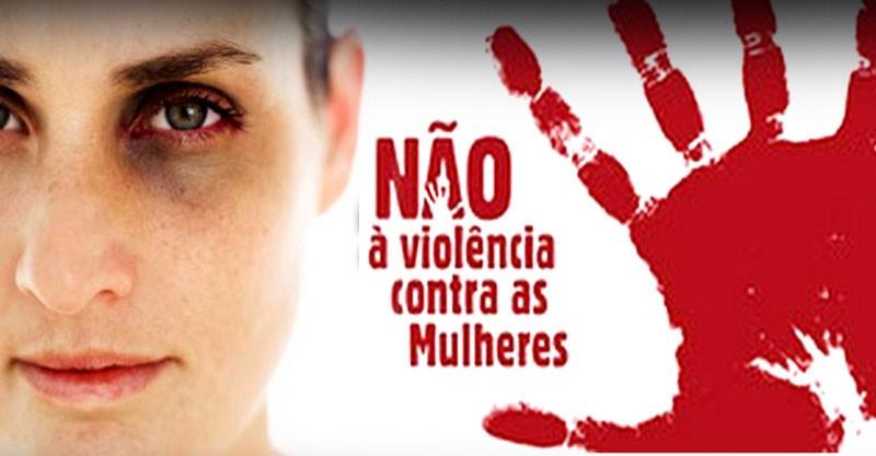 Resultado de imagem para Vara de Violência Doméstica e Familiar Contra a Mulher, em Vitória da Conquista