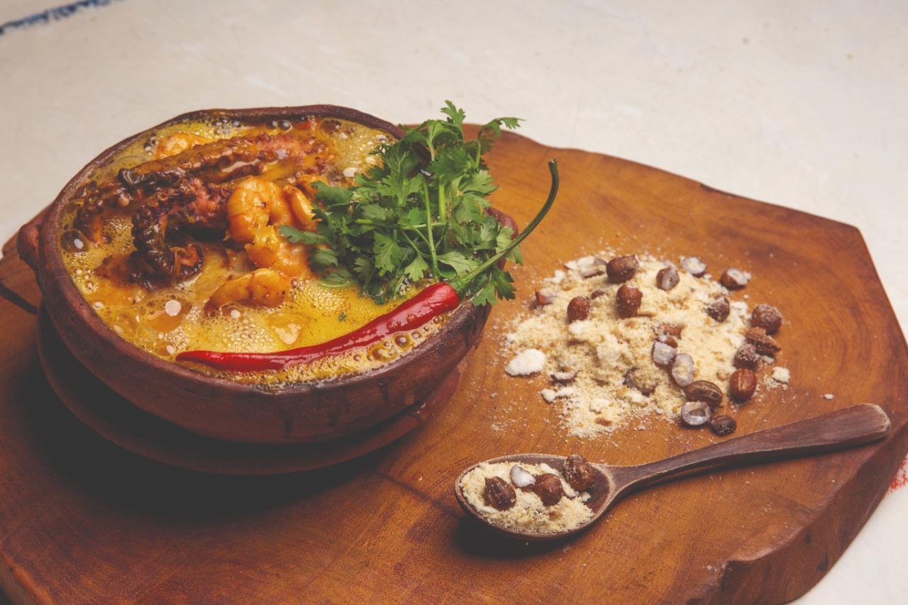 Chefs-baianos-assinam-receitas-com-ingredientes-da-agricultura-familiar