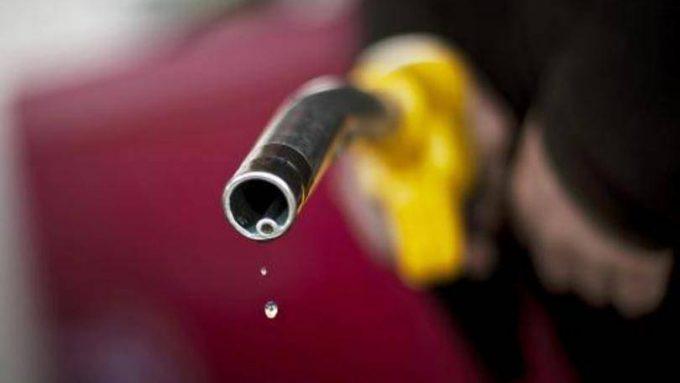Ibitit-decreta-emergncia-pela-falta-de-combustveis-nos-postos