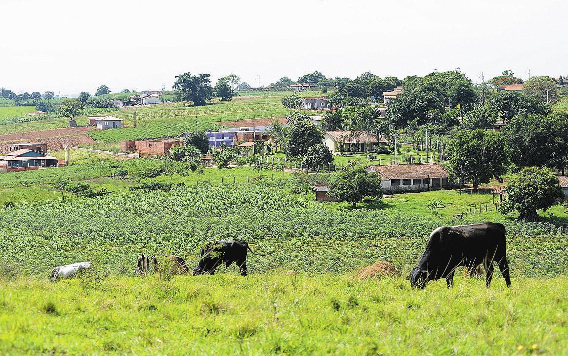 Menos-de-1-das-propriedades-agrcolas-detm-quase-metade-da-rea-rural-no-pas