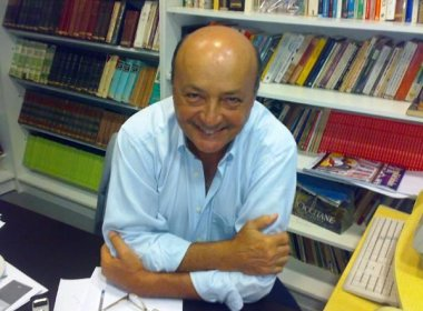 Oposio-finalmente-define-chapa-para-eleies-2014