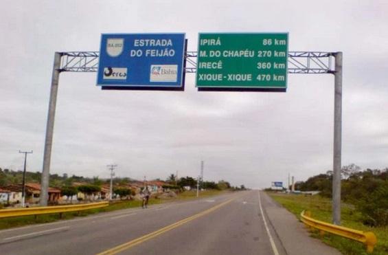Estrada-do-Feijo-deve-ser-privatizada-pelo-governo-do-estado