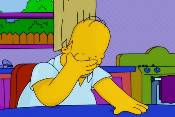 Morre-dublador-brasileiro-de-Homer-Simpson