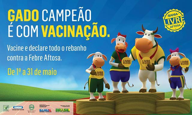 Campanha-de-vacinao-contra-febre-aftosa-vai-at-31-de-maio