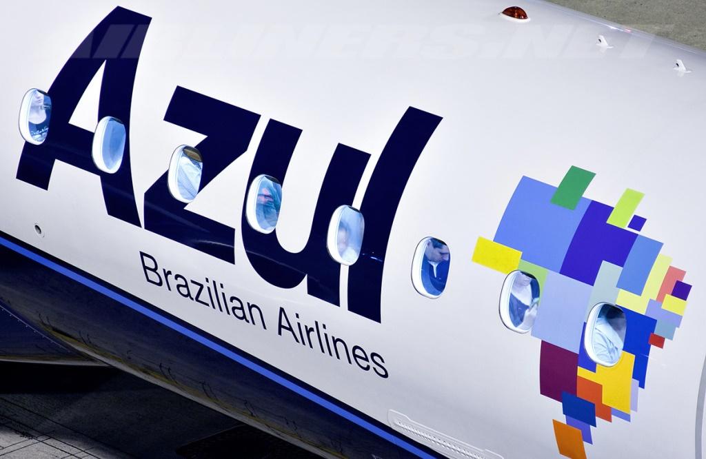 Novos-voos-internacionais-para-Lenis-incluem-Miami-Orlando-e-Flrida