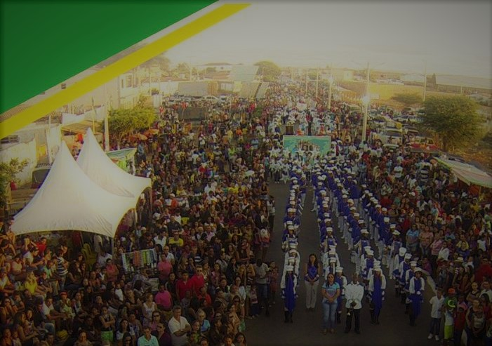 Ibitit-confirma-desfile-de-Sete-de-Setembro