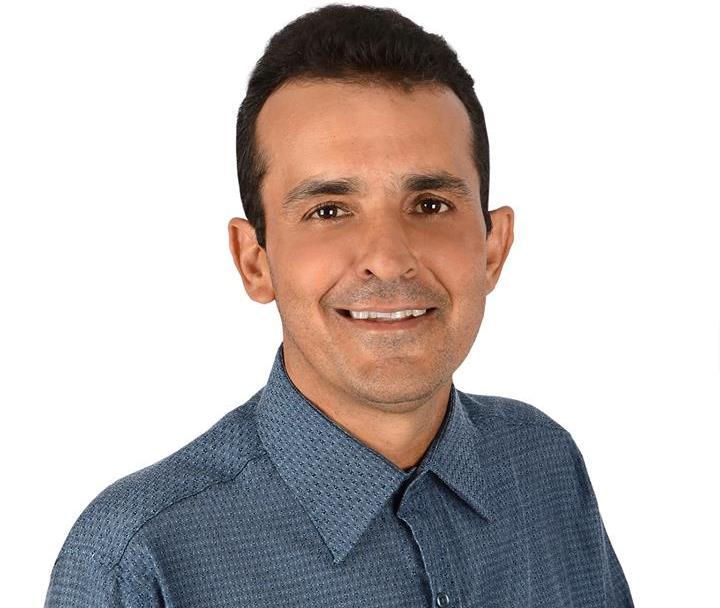 Demstenes-o-novo-prefeito-de-Ibipeba
